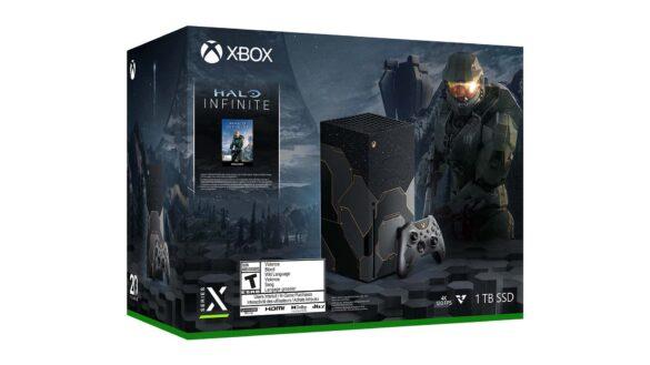 Xbox_halo_edition