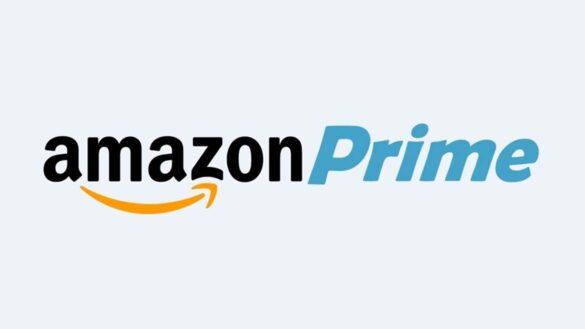 amazon_prime_logo_02