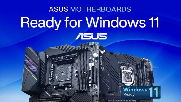 asus_windows11_bios_updates