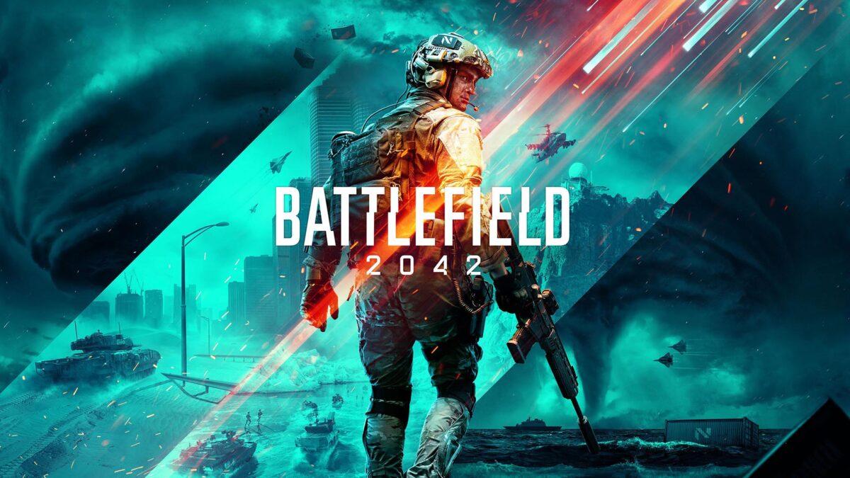 Battlefield 2042 Teknik Beta Başlıyor! Teknik Betaya Nasıl Başvurulur?