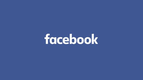 facebook_kapak