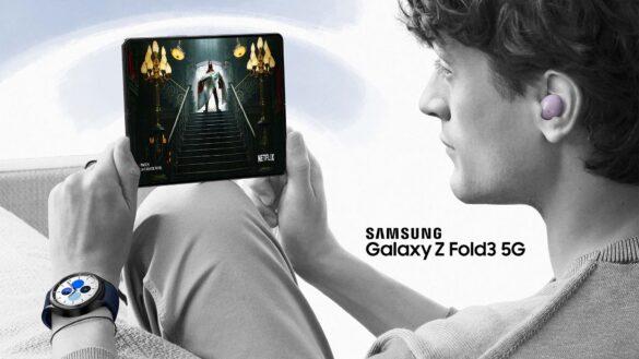 galaxy_fold3