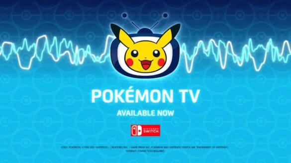 pokemon_tv