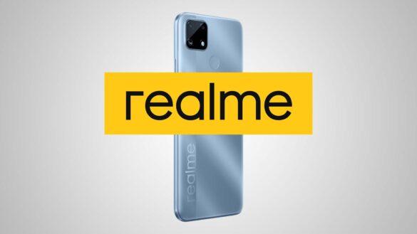 realme_C25_02