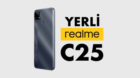 realme_C25