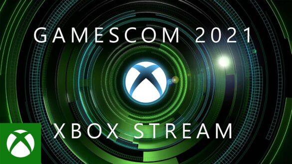 xbox_gamescom2021