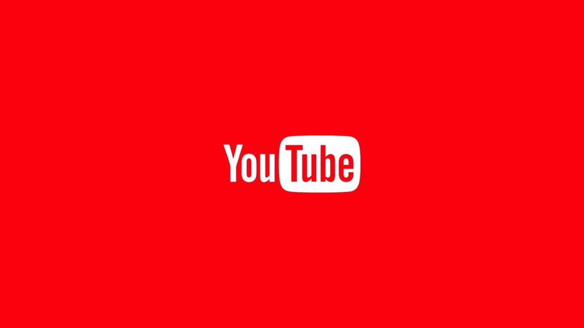 YouTube, masaüstü tarayıcından video indirme özelliğini test ediyor