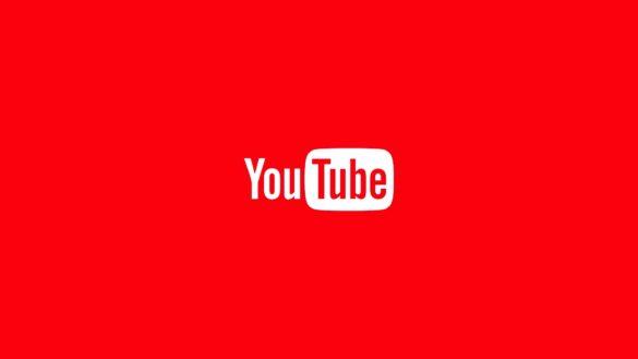 youtube_kapak