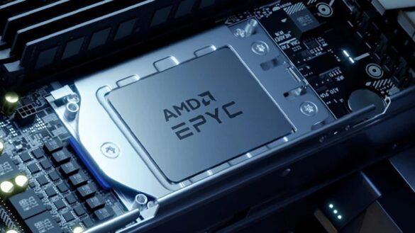 AMD_EPYC