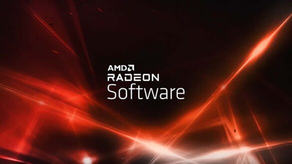 AMD_RADEON_SOFTWARE