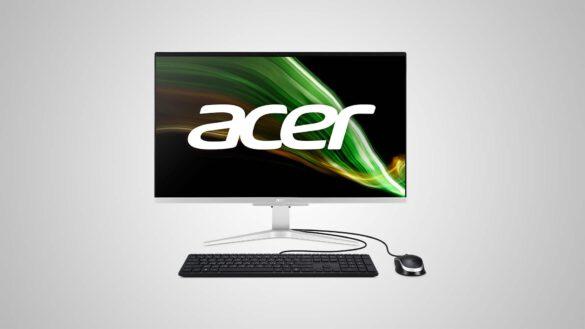 Acer_Aspire_C27