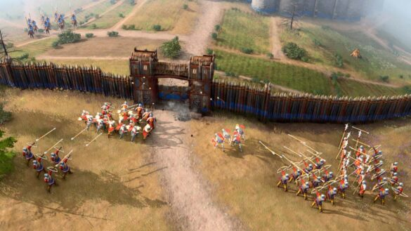 Age_of_empires_4_02