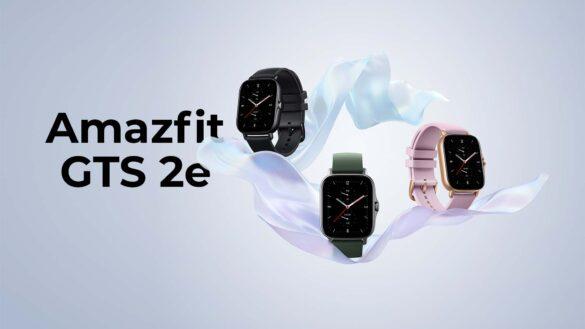 Amazfit_GTS_2e