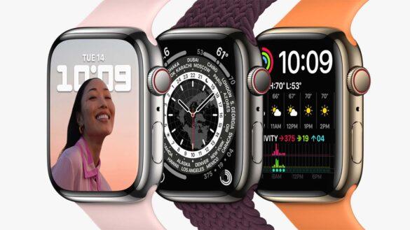 Apple_watch_series7
