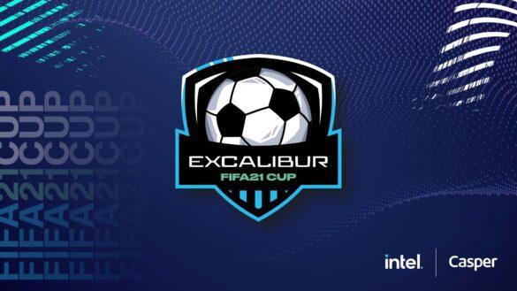 Excalibur_FIFA_21_Turnuvasi