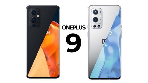 OnePlus_9