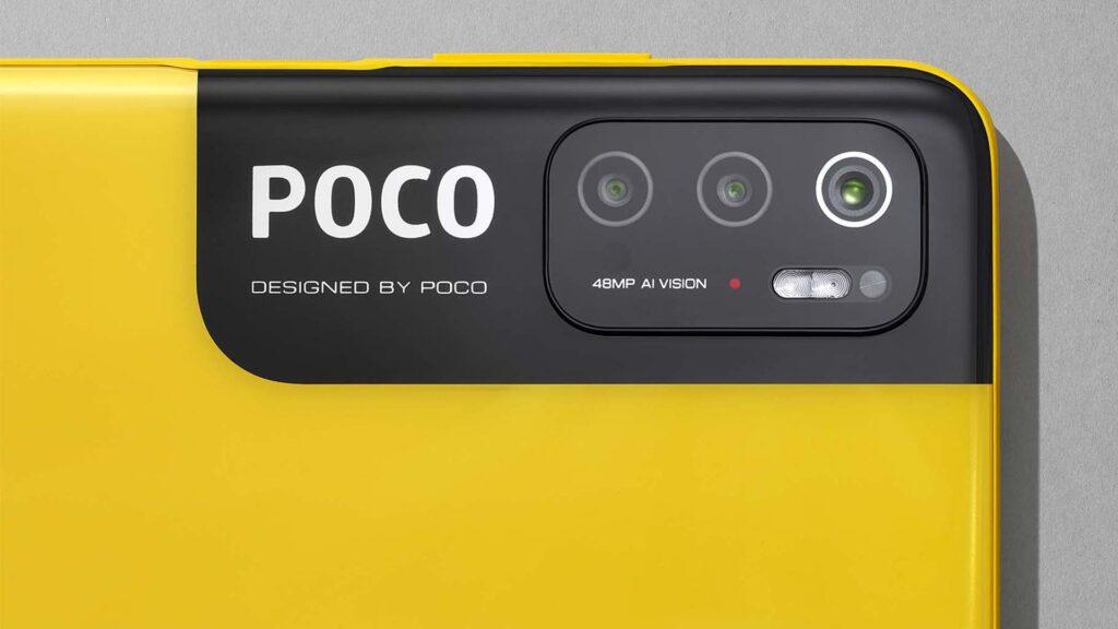 POCO_M3_Pro_5G_02_b