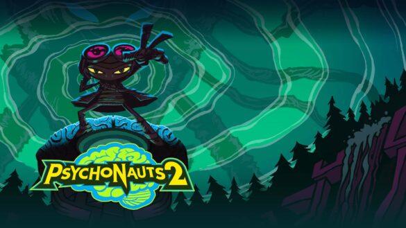 Psychonauts2_kapak