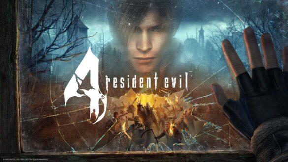 Resident_Evil_4_VR