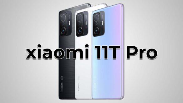 Xiaomi_11T_Pro