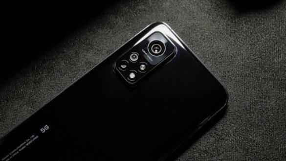 Xiaomi_11T