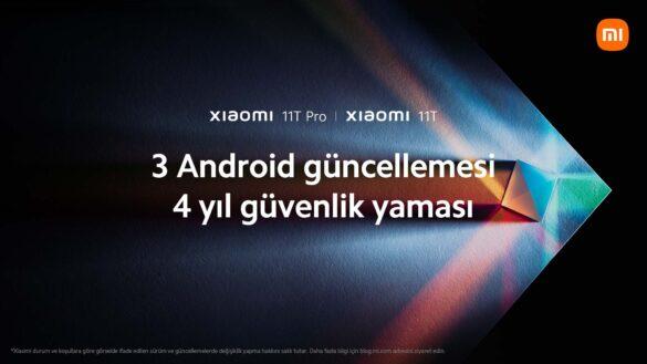 Xiaomi_Guncelleme