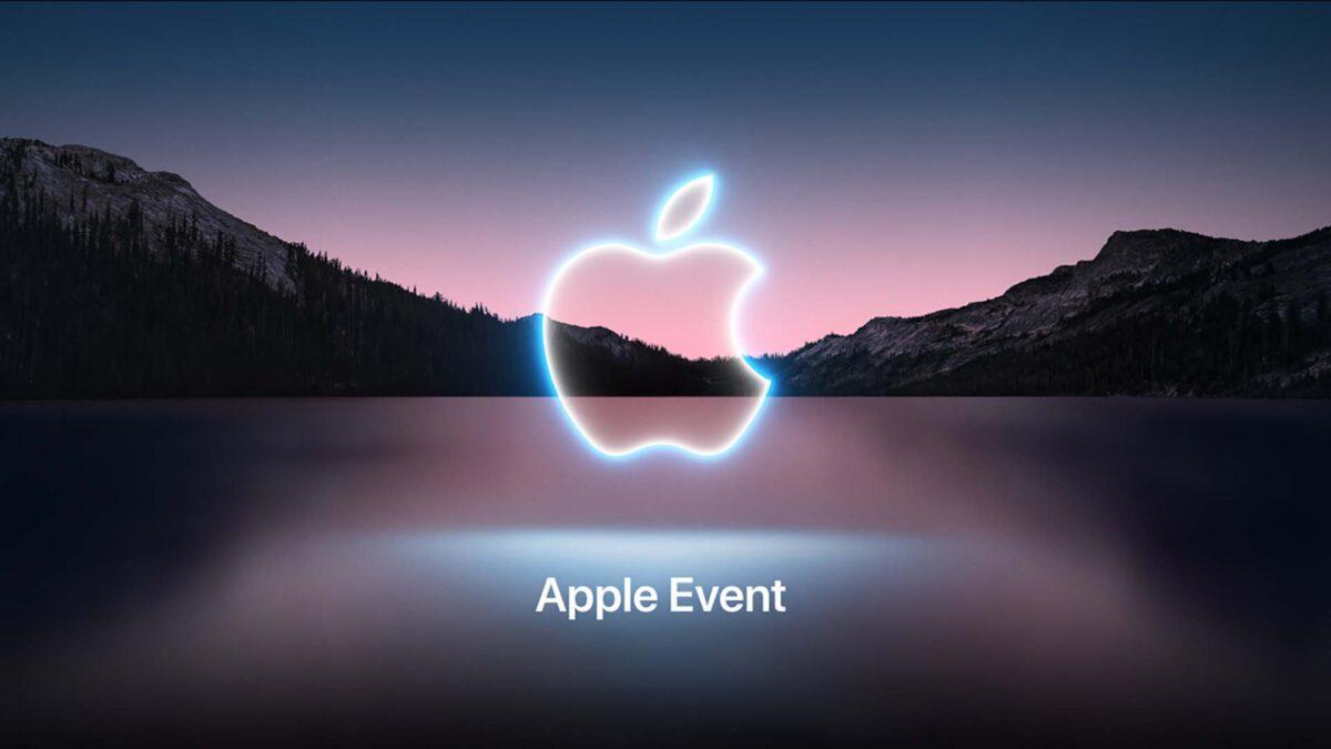 1 TB Depolama Alanına Sahip iPhone 13 Yarın Tanıtılıyor