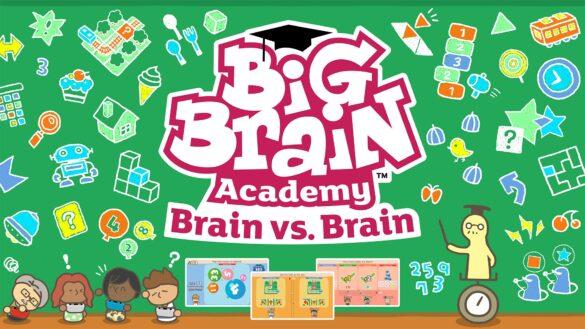 big_brain_academy_brain_vs_brain