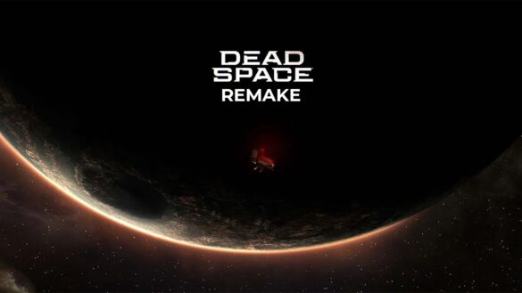 dead_space_remake