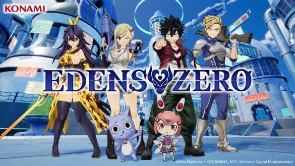 edens_zero