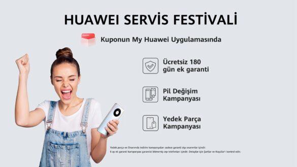 huawei_servis_kampanyasi