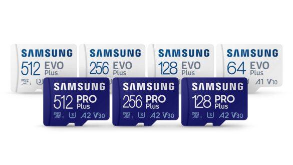 microSD_Card_Group