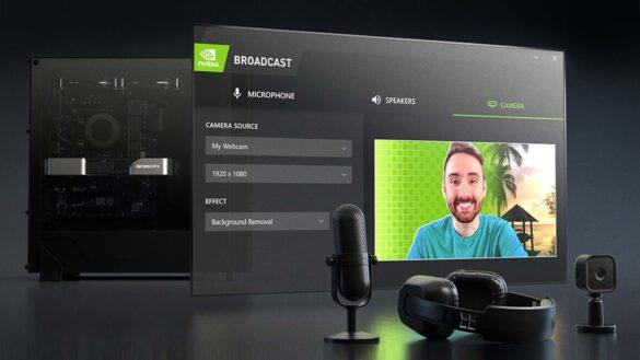 nvidia_broadcast
