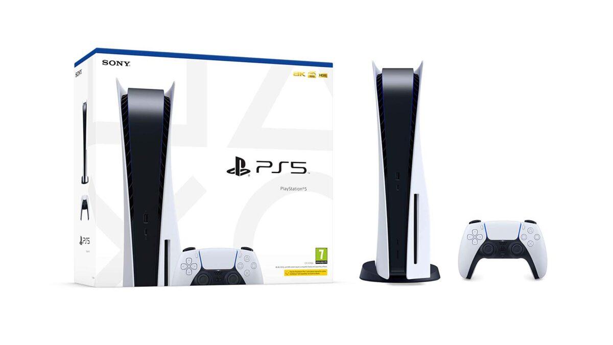 Sony, Ya Bu Parayı Alacak Ya da Oyun Oynatmayacak Başka Yolu Yok!